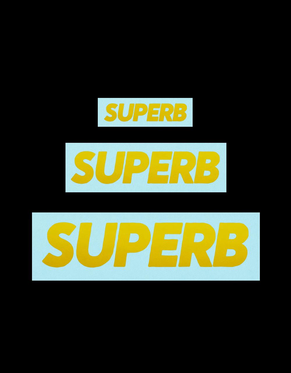 Sticker-classic-logo---Gold-1280