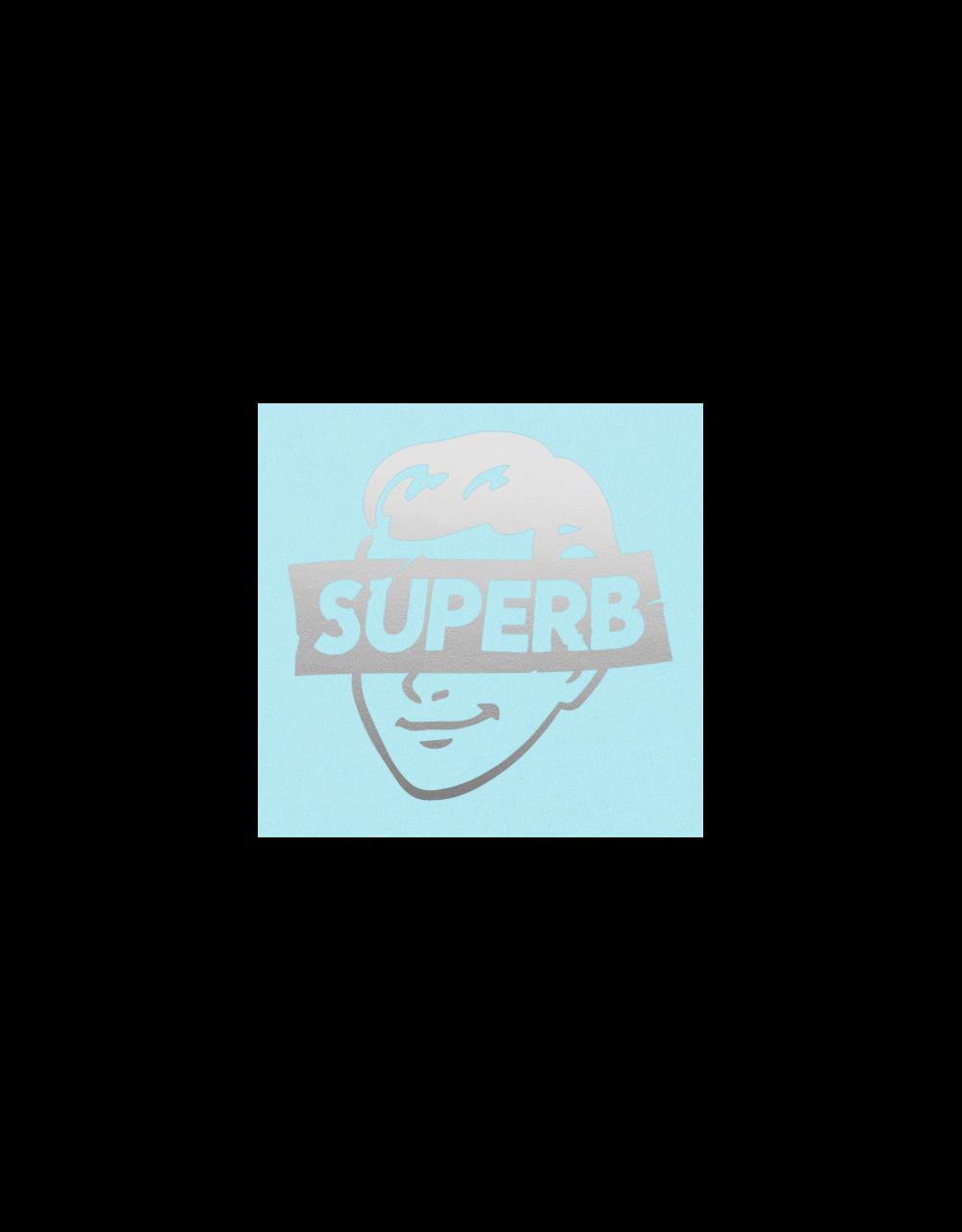 Sticker-retro-face-1280-argent