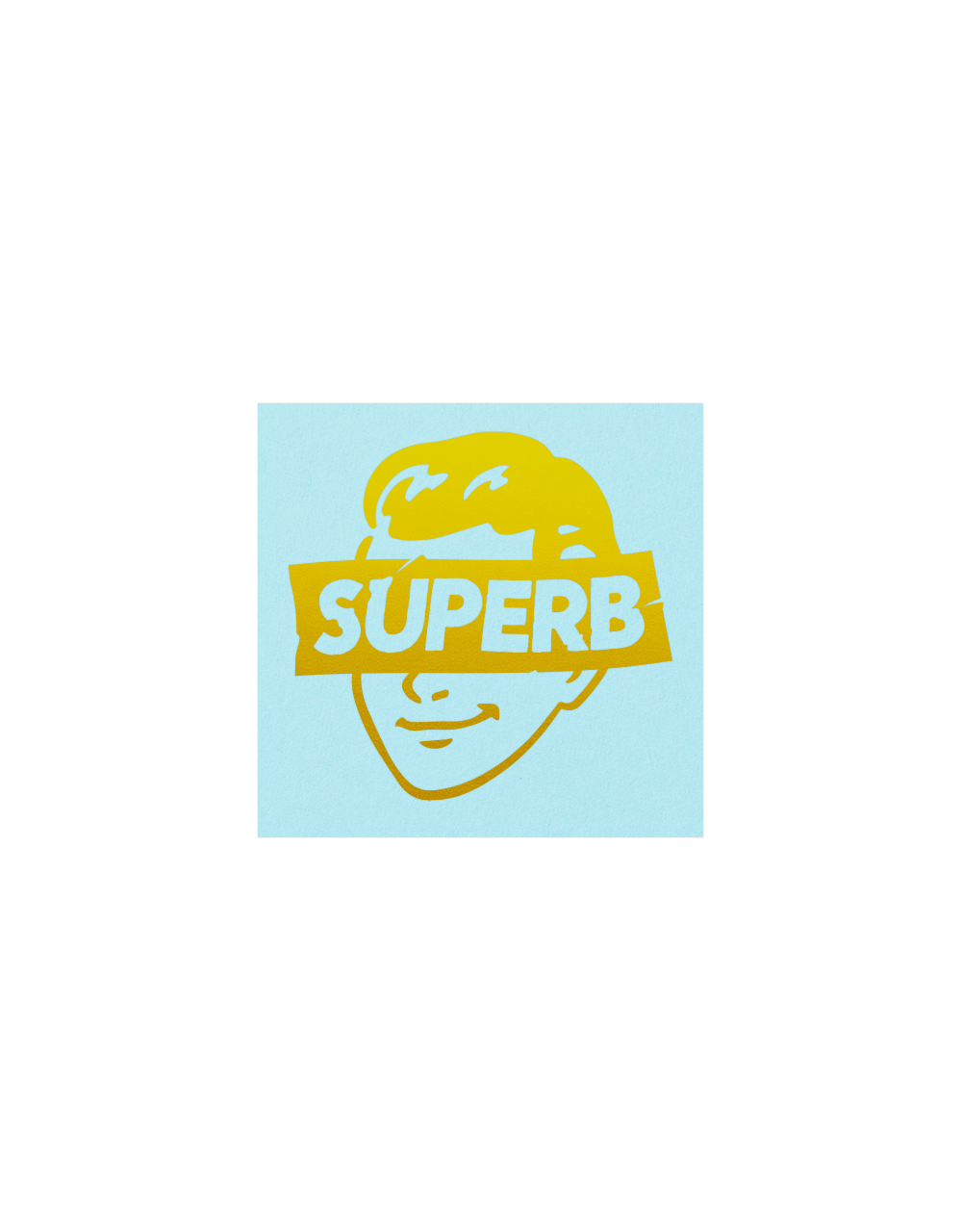 Sticker-retro-face-1280-or