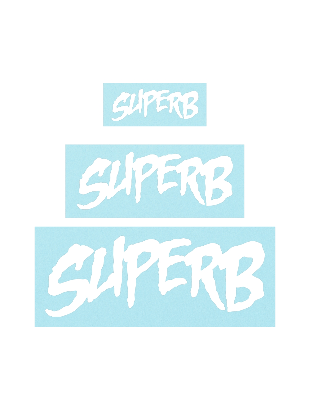 Sticker-Superb-zombie-1280-blanc