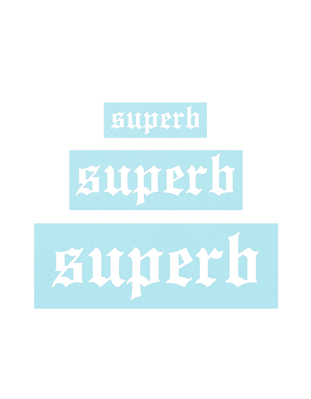 Sticker-gothic-Superb-1280-blanc