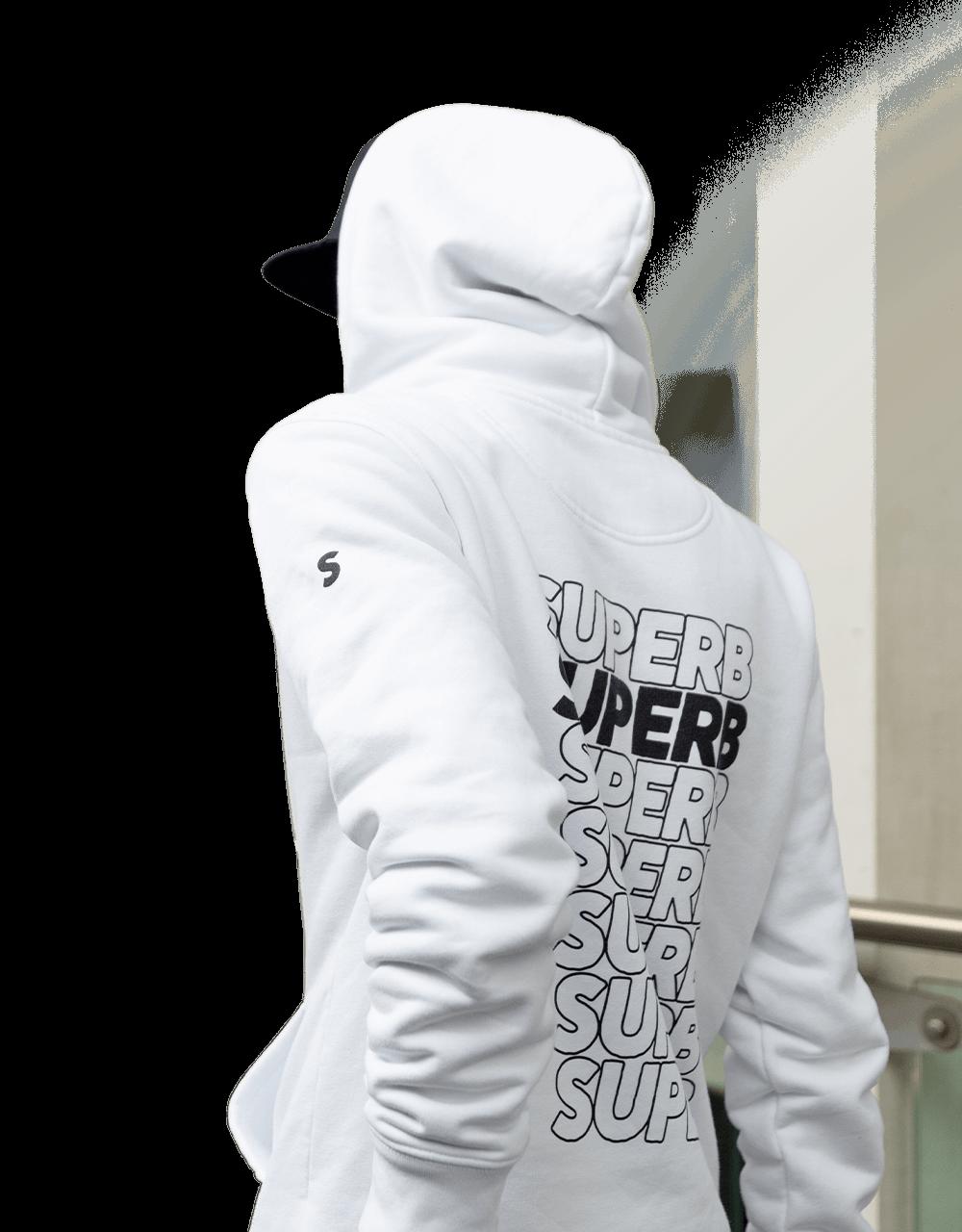 hoodie-white-1280